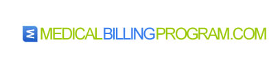medical billing sofware logo